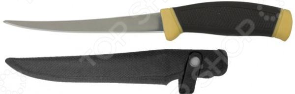 Нож рыбака FIT IT 10750
