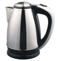 Купить Чайник Vigor HX-2094