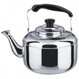 Купить Чайник Bekker BK-S485