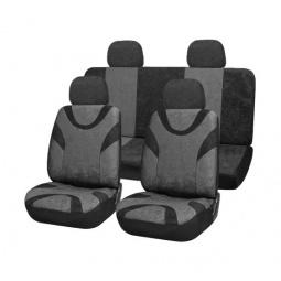 Набор чехлов для сидений SKYWAY Arctic 1035 - фото 8