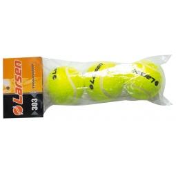 фото Мяч для большого тенниса Larsen 303 (без звезд)