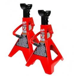 Купить Подставки ремонтные Big Red T42002