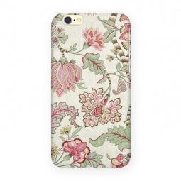фото Чехол для iPhone 6 Mitya Veselkov «Розовые лотосы»