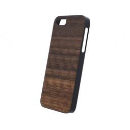 фото Чехол-накладка для iPhone 5 INMOK Koala Black
