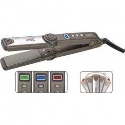 фото Стайлер для волос AEG HC 5590. Цвет: коричневый