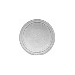фото Тарелка для микроволновой печи Ecolux 108010050