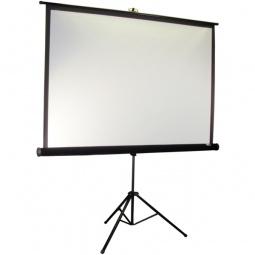 Купить Экран проекционный Elite Screens T85UWS1