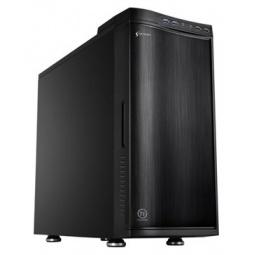 Купить Корпус для PC Thermaltake VO900M1N2N