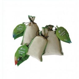 Купить Запарка для бани Банные штучки «Душица» в мешочке