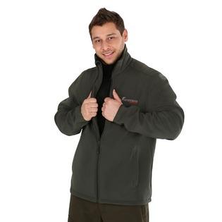 Купить Куртка для рыбалки NOVA TOUR «Грейлинг»
