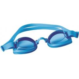 Купить Очки для плавания детские ATEMI S203