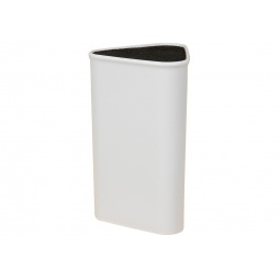 Купить Подставка для керамических ножей POMIDORO BASE23