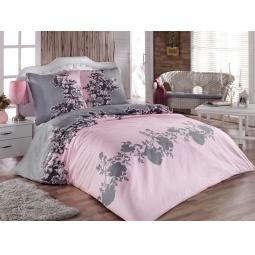 Купить Комплект постельного белья Tete-a-Tete «Авиньон». 1,5-спальный