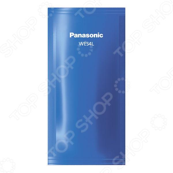 Средство чистящее для электробритвы Panasonic WES4L03-803