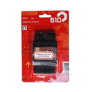 Купить Браслет магнитный B10 90017