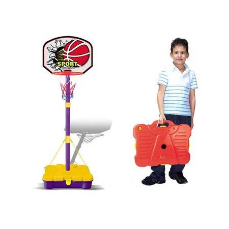 Купить Стойка баскетбольная TX31297. В ассортименте