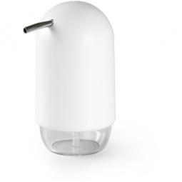 Купить Диспенсер для мыла Umbra Touch