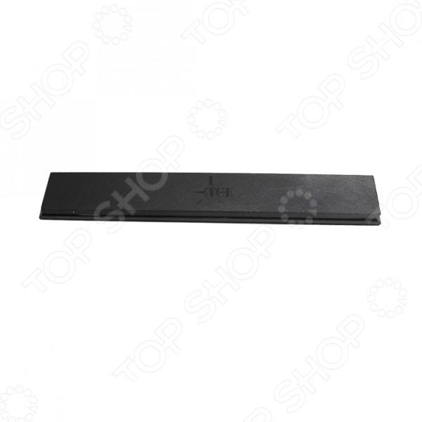 Точильный камень для ножей ACE ASTN800 точильный станок ace ash931