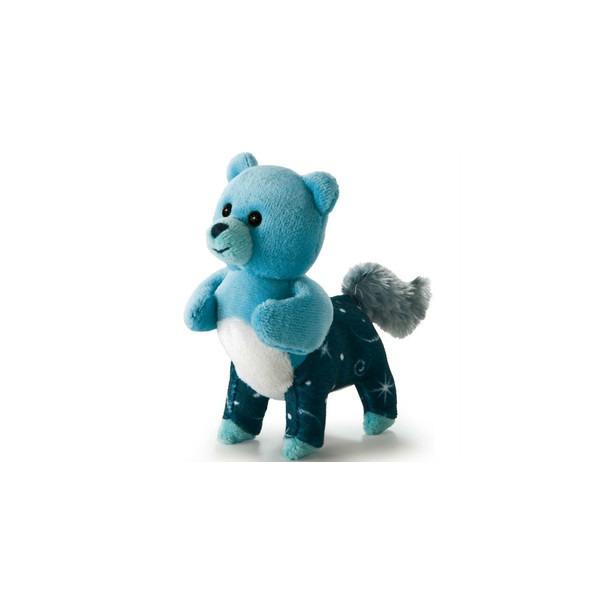 фото Мягкая игрушка Trudi Стрелец