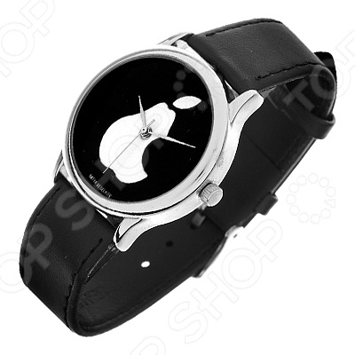 Часы наручные Mitya Veselkov «Груша» MV цена