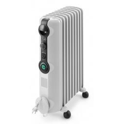 фото Радиатор масляный DeLonghi TRRS 0920 C