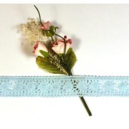 фото Тесьма кружевная ScrapBerry's. Ширина: 2 см