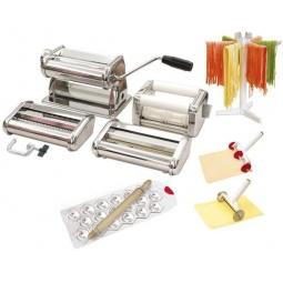 Купить Набор для приготовления лапши Bekker BK-5205