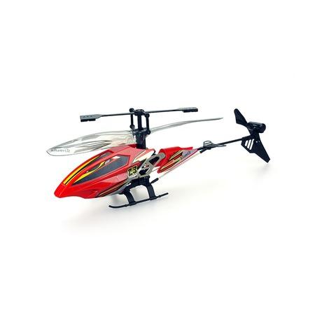 Купить Вертолет радиоуправляемый Silverlit «Вихрь». В ассортименте