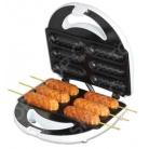 Купить Прибор для приготовления хот-догов Irit IR-5124