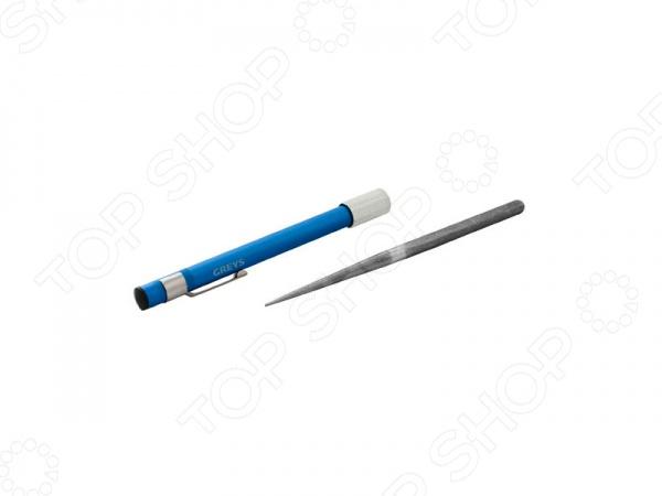 Точилка для ножей Greys KFS-006 алмазная точилка для ножей ganzo diamond knife sharpener g506