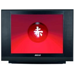 Купить Телевизор AKAI 21СTN02BM