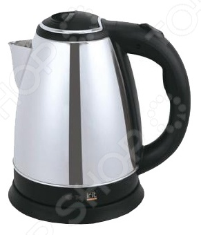 Чайник Irit IR-1331 чайник irit ir 1125