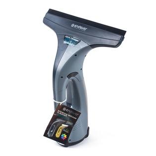 Купить Стеклоочиститель Endever Odyssey Q-440