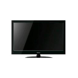 фото Телевизор HELIX HTV-323L