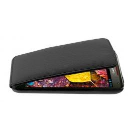 фото Чехол LaZarr Protective Case для Huawei Ascend P1 XL U9200. Цвет: черный