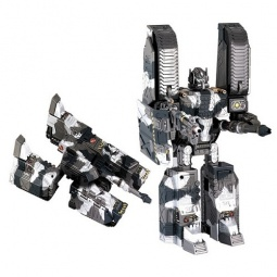 Купить Робот-танк 1 TOY TankoBot Т51611