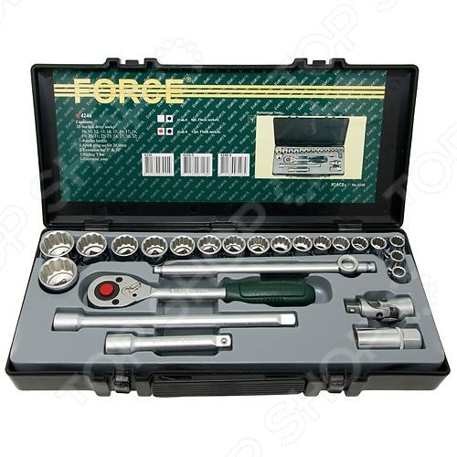 Force F-4246-9