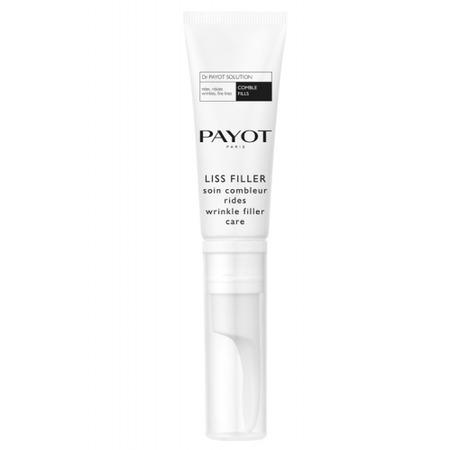 Купить Карандаш-корректор для заполнения морщин Payot Techni Liss