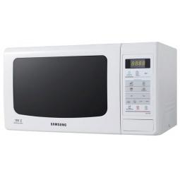 фото Микроволновая печь Samsung ME733KR