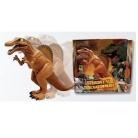 Купить Игрушка интерактивная Dragon Спинозавр