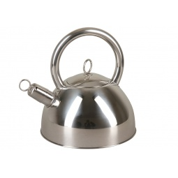 Купить Чайник со свистком Pomi d'Oro R2506