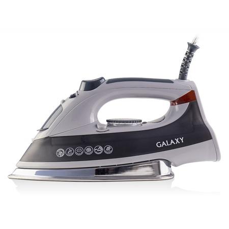 Купить Утюг Galaxy GL 6103