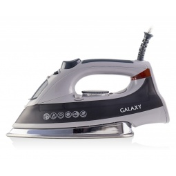 фото Утюг Galaxy GL 6103