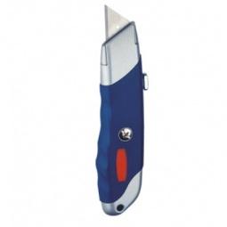 Купить Нож строительный IRWIN «Utility Knife» с выдвижным лезвием