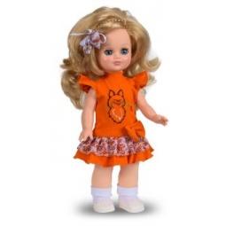 фото Кукла Весна «Наталья 1»