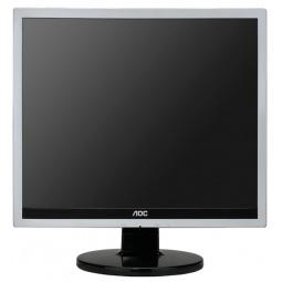 Купить Монитор AOC E719SD/01
