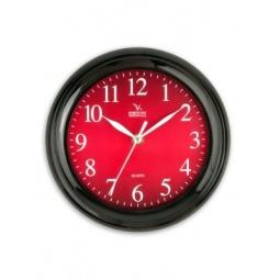 Купить Часы Вега П 6-6-55 «Классика»