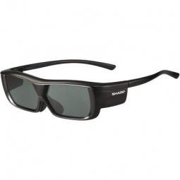 Купить Очки 3D Sharp AN-3DG20B