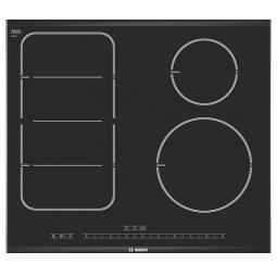 Купить Варочная поверхность Bosch PIN675N14E