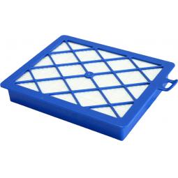 Купить Модуль сменный фильтрующий Filtero FTH-01
